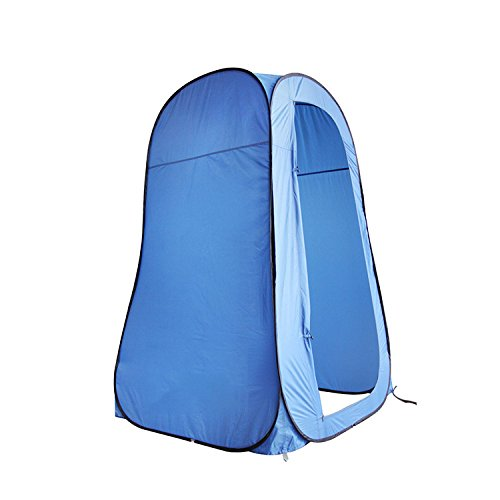outdoor tent Dressing Zelt Strand Camping Einfache Mobile Umkleidekabine Mobile Toiletten Bad Automatische Umkleidekabine