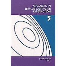 [(Advances in Human/Computer Interaction: v. 5)] [Volume editor Jakob Nielsen] published on (December, 1995)