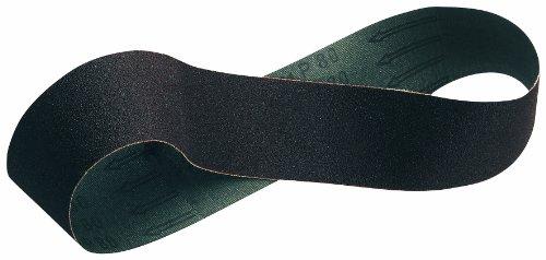 Einhell BT-BS 850/1 Sanding Sheets - Hoja multilijadora (pack de 8)