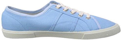 Jonny`s Vegan UmmiVegan, Damen Sneakers, Blau (Celeste), 42 EU - 6