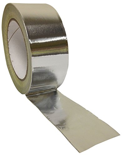 no1-packaging-190288-1-roll-48mm-x-45m-aluminum-foil-insulation-bright-silver-tape-duct