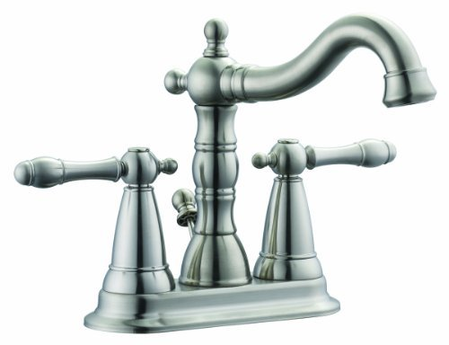 design-house-523290-oakmont-4-inch-lavatory-faucet-satin-nickel-finish-by-design-house