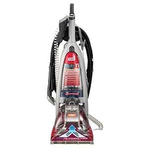Vax V-027 Rapide XL Carpet Cleaner