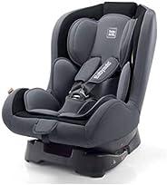 مقعد السيارة بيبي اوتو لولو، من الولادة حتى 4 سنوات، من وزن 9 كغم إلى 18 كغم