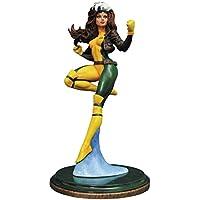 Marvel Estatua Premier Collection Rogue 30 cm