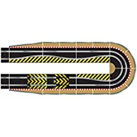 Scalextric NEW C8514 TRACK EXTENSION PACK KIT 4
