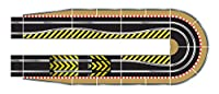 Scalextric 500008514 - Ultimate Track Extension Pack, Ren...
