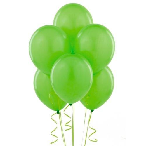100-palloncini-verdi-compleanno-bambini-lattice-tondi-pastello-35-cm-festa-party
