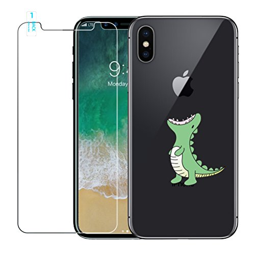 coque iphone xr yoowei
