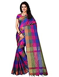 6f63964c6343dd Art Silk Women s Sarees  Buy Art Silk Women s Sarees online at best ...