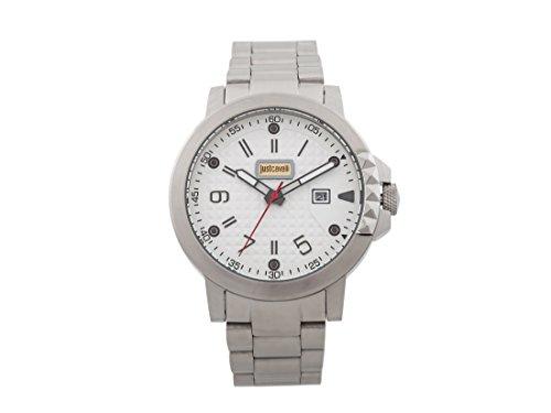 Reloj Just Cavalli - Hombre JC1G016M0065