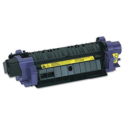 Color Laserjet Fuser-kit (HP Fixierer - Kit 110V Fixierer 150000 Seiten Color LaserJet 4700 / 4730MFP)