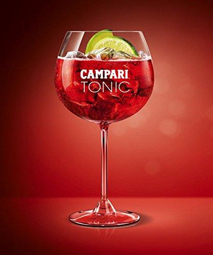 6-verres-campari-tonic