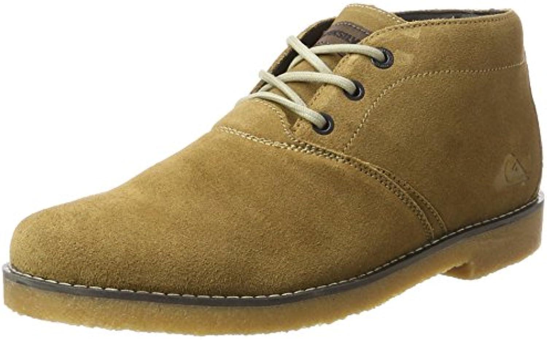 DC Shoes Harpoon V, Botas Clasicas para Hombre