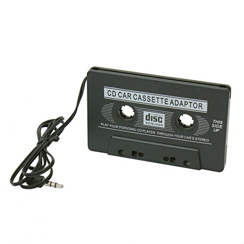 car-audio-tape-cassette-adapter-cd-md-radio-mp3-mp4-nano-35mm-jack-aux-black