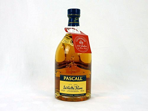 pascall-la-vieille-prune-40-07l