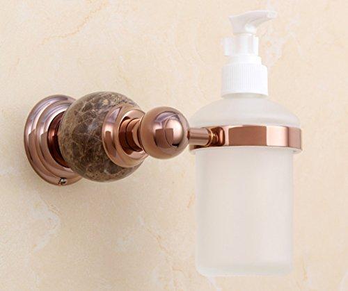 messing-marmor-kchensple-seifenspender-wand-bad-seifenspender-flasche-hndedesinfektionsmittel-flasch
