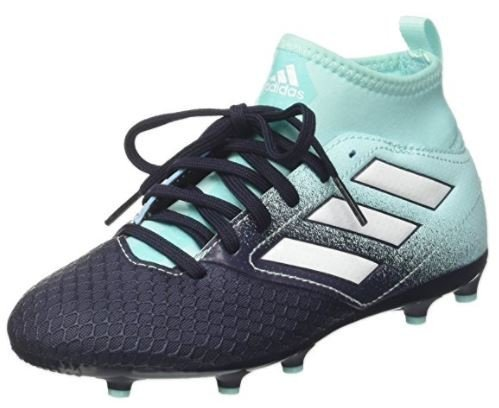 adidas Ace 17.3 FG S77068 Junior Football Boots UK 11.5 -