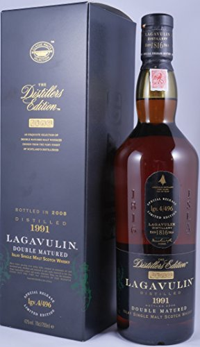 lagavulin-1991-16-years-the-distillers-edition-2008-double-matured-in-pedro-ximenez-sherry-wood-spec
