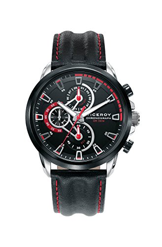 Montre Homme Viceroy 46731-57