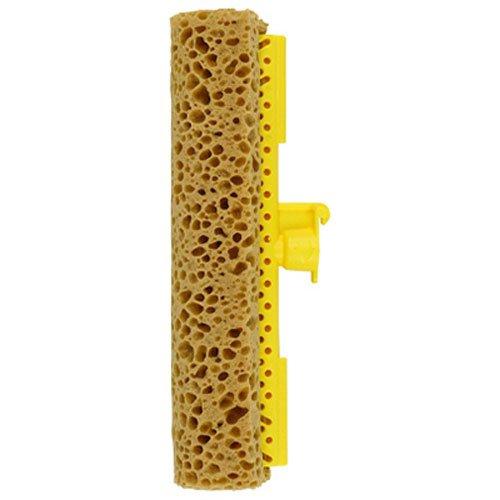 Casabella 86003 Height Adjustable Ratchet Roller Mop Refill for Model 86002 by Casabella Casabella-refill