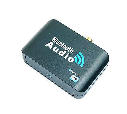 mondpalast-bluetooth-40-music-receiver-adapter-with-aptx-and-digital-optical-output-toslink-or-coaxi