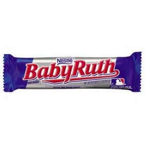 nestle-baby-ruth-candy-bar-24-21-0z-by-n-a