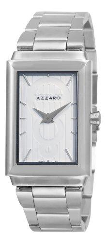 Montre - Azzaro - AZ2061.12AM.000
