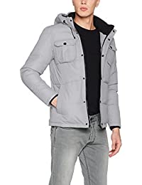 Jack & Jones Jcowill Jacket, Blouson Homme