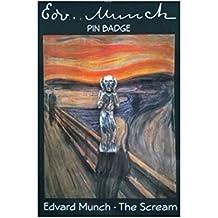 Pin de Munch
