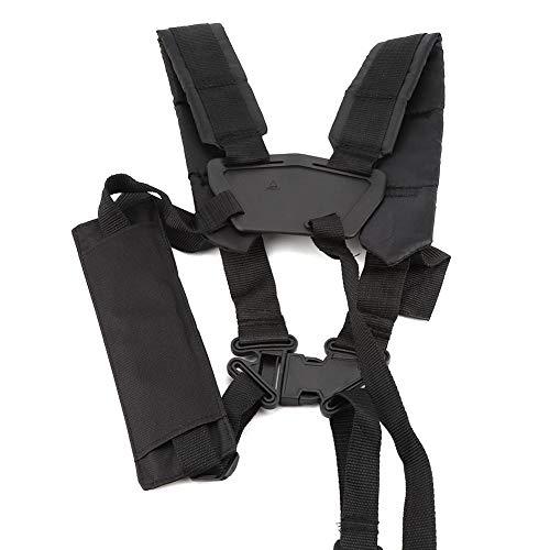 Holder a13070200ux0462 auto-adh/ésif Cable Tie Mount Base 20x20x6mm Noir, 50 Pcs