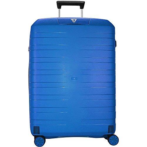 roncato-box-4-wheels-trolley-78-cm-cielo