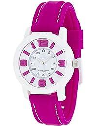 Reloj Marea para Mujer B41162/10