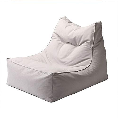 HHS Megan-FA Silla de sofá Plegable Silla reposabrazos para ...