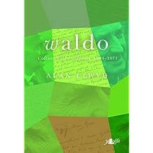 Waldo - Cofiant Waldo Williams 1904-1971
