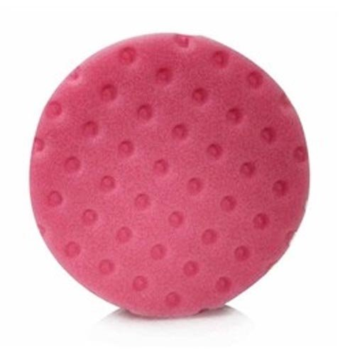 Lake Country CCS 6.5 inch 150mm Polierschwamm (Pad) Rosa -