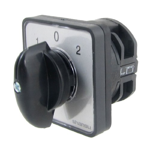 240-v-ac-440v-1-0-2-position-rotary-cam-umschalter