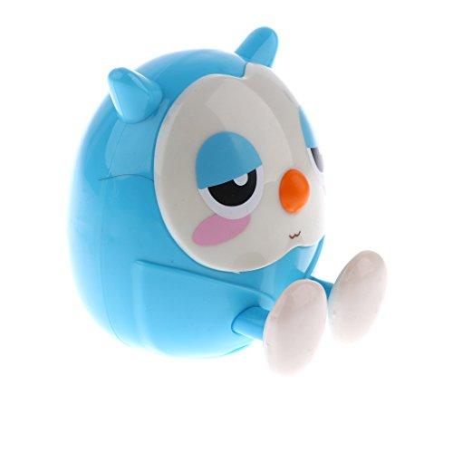 efon Halterung und Münzen sparen Box Collectibles Piggy Bank Stil für Smartphones iPad - Blau (Ein Stück Piggy Bank)
