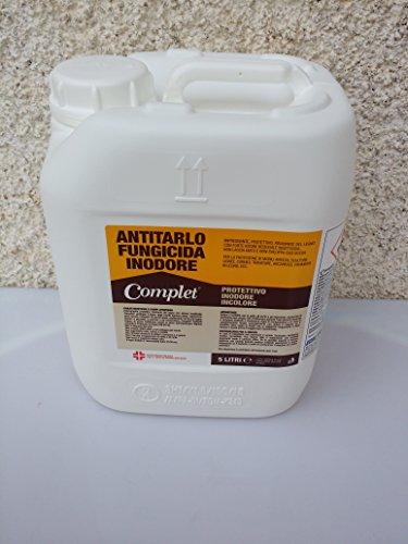 private-label-lt-5-antitarlo-fungicida-soluzione-attiva-per-leliminazione-di-tarli-e-parassiti-che-a