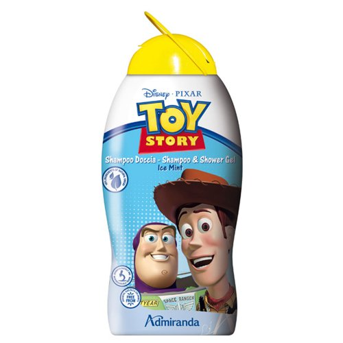 disney-71621-shampoo-doccia-toy-story-ice-mint-blu