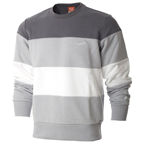 nike-herren-striped-crew-sweatshirt-grau-grse-xl