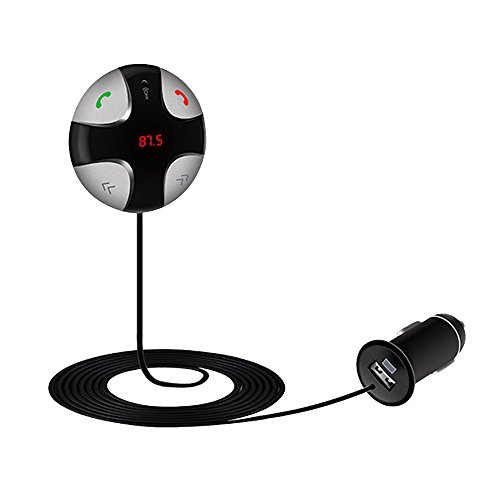 skitic-bluetooth-fm-transmitter-usb-car-charger-in-car-kit-adapter-hands-free-calling-streaming-dong