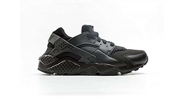 Nike Huarache Run (GS) 66d0d7d1139
