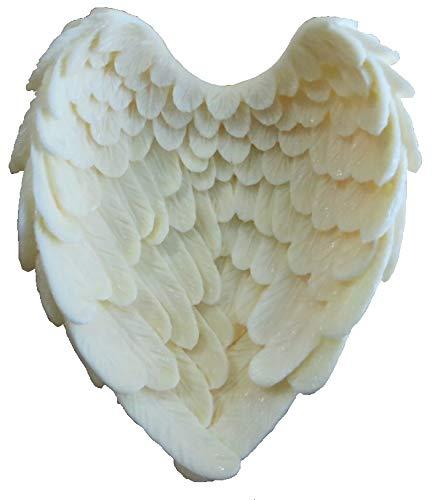 - Engel Flügel Groß
