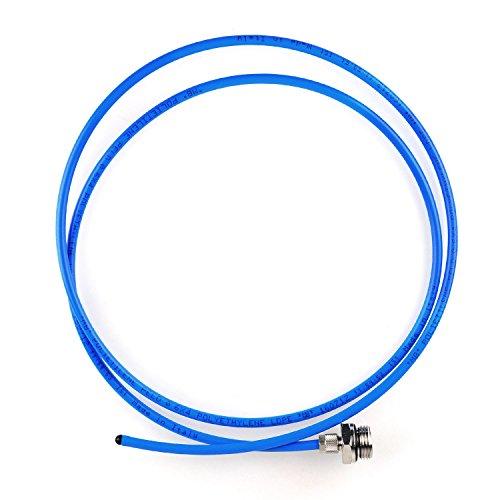 Meinlschmidt Hydrojet S1 Wasser-Reinigungssystem für Blechblasinstrumente