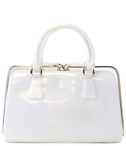 melie-bianco-bolsos-mujer-color-blanco-talla-talla-unica