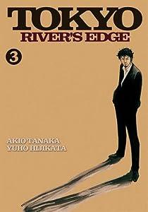 Tokyo River's Edge Edition simple Tome 3