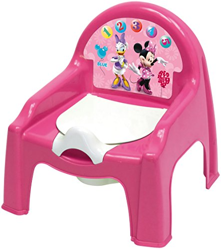 Kindertopf Disney Findet Dorie Töpfchen Baby Topf