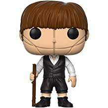 Funko Figurine Westworld - Young Ford
