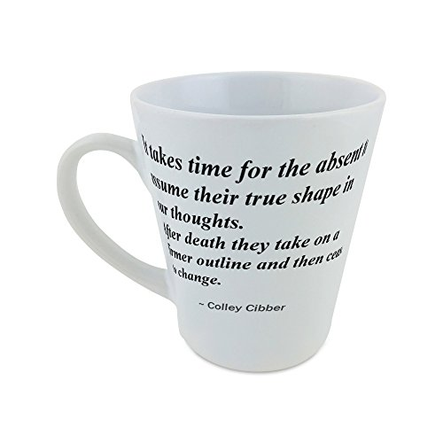 mug-with-it-takes-time-for-the-absent-to-assume-their-true-shape-in-our-thoughts-after-death-they-ta